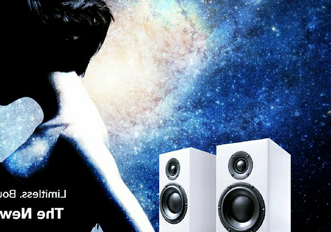 Totem-Discover-yours-High-Fidelity-Speakers - kopie.jpg