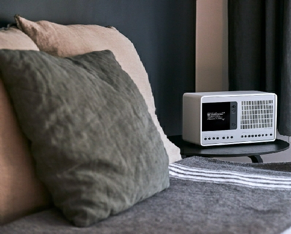 SuperConnect-Product-Bedside.jpg
